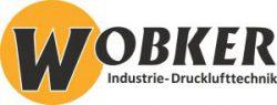 industriehandel-wobker.de Logo